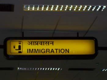 ImmigrationAttorney
