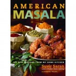 American Masala – The Indian Way