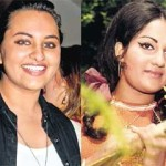 Sonakshi Sinha's Weight Loss Plan
