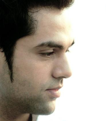 Hot bollywood actor abhay deol