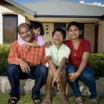Australia to recruit 30,000 Indians