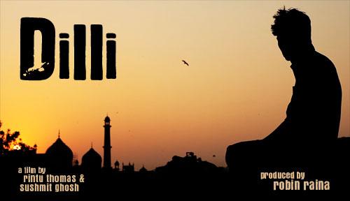 dilli_homepage