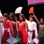 India Independence Day celebrations in Auckland