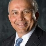 Prem Watsa raises stake in BlackBerry