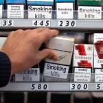 Helen Clark criticizes Indian cigarette company