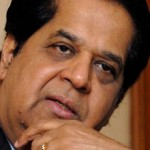 Kamath to head Infosys