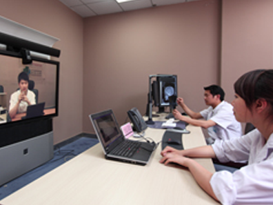 Connecting-Sichuan-TelePresence_129739106448028946