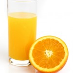 Orange juice ban in the US likely to cause other health issues