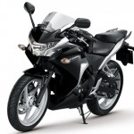 Honda CBR250R launches at Rs1.77 lakh