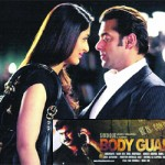 Bodyguard: Salman continues with his string of success