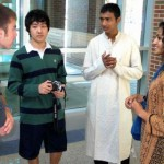 More Indians choose US to study abroad