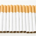 New Zealand to increase cigarette export to Australia