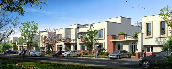 Buy sell property in India