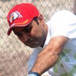 IPL attracts 14m online views