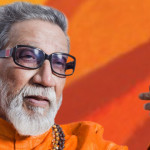 Bal Thackeray – Secular farewell to ethnic leader