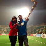 Akshay Kumar calls for support for sports