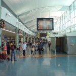 NZ airport charges to increase
