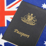 Australia Immigration to meet overstayers