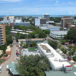 Darwin hosts largest citizenship ceremony