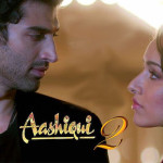 Vaibhav Gangan's Review: Aashiqui 2