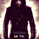 Ek Thi Daayan: Good thriller with bad end