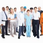 NZ job market strong