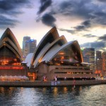 Moving to Australia? See how your living exp will be affected