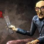 Now, Halloween vamp is just an app away