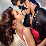 Will Krrish 3 cross Rs 100 crore mark?