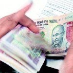Indian-Americans to pay US $ 3.3 mn for overbilling