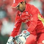 Canada cricket captain Ashish Bagai retires after stellar career