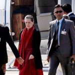 US court asks Sonia to respond by Jan 2