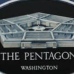 Indian-American Pentagon official to join thinktank
