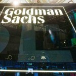 PIO exec appointed co-head of Goldman Sachs' securities