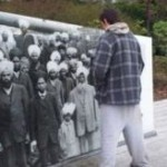 No charges for man urinating on Komagata Maru Memorial