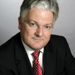 NZ, India two ends of a book – Peter Dunne