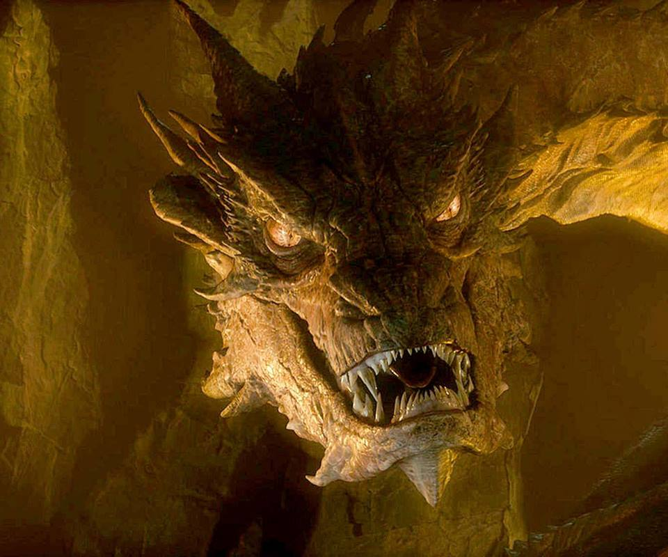 The Hobbit, lord of the rings, Peter jackson