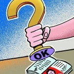 Action sought against agents for luring Punjabis to US