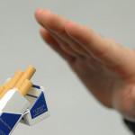 NZ slashes duty-free tobacco limit by 75%