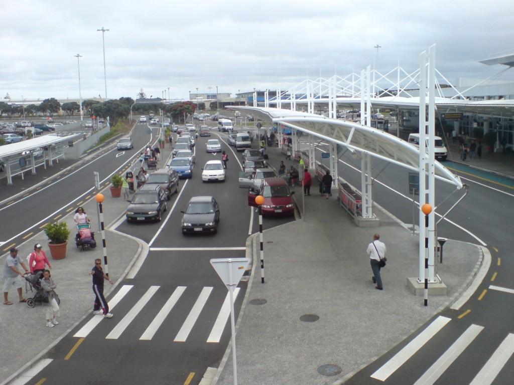 rp_Auckland_Airport_International_Section.jpg