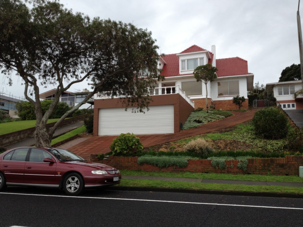 Buy House auckland new zealand