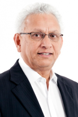 Indian MP New Zealand