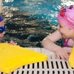 Women-only swim sessions irk some in NZ