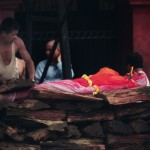 rp_Cremation_in_Nepal_2002.jpg