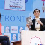 India's largest lit fest ends on a high