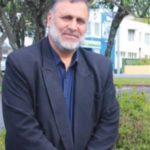Aucklander dies in Afghanistan