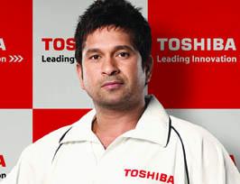 Sachin Tendulkar, best indian batsman