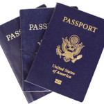 Top 3 reasons to give up citizenship