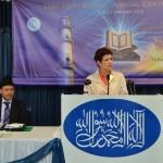 Islam badly misunderstood – Kiwi MP