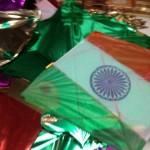 NRIs get ready for Lohri and Makar Sankranti